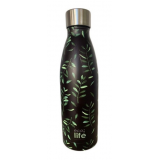 Ecolife Thermos Eλαία Olives 500 ml