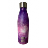 Ecolife Thermos Galaxy 500 ml
