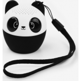 Ηχείο Bluetooth Legami Milano Pump Up The Volume Panda Mini