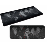Gaming Mousepad World Map 90X40CM