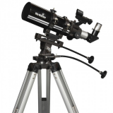 Τηλεσκόπιο Skywatcher STARTRAVEL 80 AZ3 SK804AZ3
