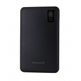 Power Bank Awei P56K 30000 mAh