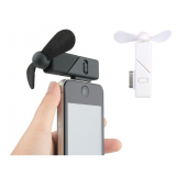 Mini Fan for iPhone 4/4S/3G/3GS