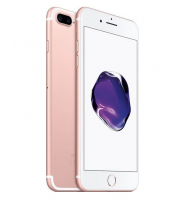Apple IPhone 7 PLUS 128GB ROSE GOLD EU