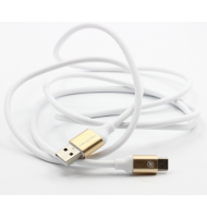 Type-C Usb Data Cable 2Α 1,5m QH - C1004