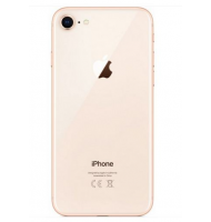 iPhone 8 256GB GOLD EU