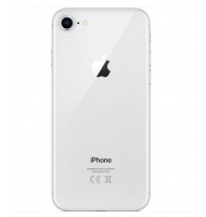 iPhone 8 256GB SILVER EU