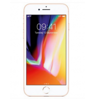 iPhone 8 64GB GOLD EU