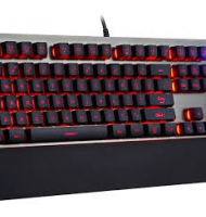 Motospeed K91 Wired Gaming Keyboard