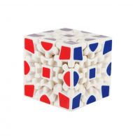 Rubik's Cubs Magic Puzzle Toy Τύπου Ρούμπικ Oem