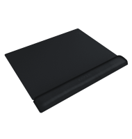 Razer VESPULA V2 Dual Side (Speed & Control)  Mousepad with Wrist Rest
