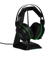 Razer Thresher Xbox One Ultimate Edition/Wireless/PC