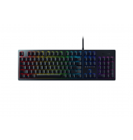 Razer Huntsman Opto-Mechanical Gaming Keyboard GR