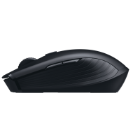 Razer ATHERIS Dual Wireless Bluetooth Mouse