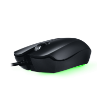 Razer ABYSSUS Essential Chroma Gaming Mouse with Underglow