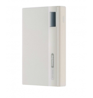 Power Bank REMAX Linon Pro RPP-53 10000mAh