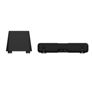 Razer Leviathan 5.1 Bluetooth Soundbar