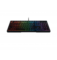 Razer Ornata Chroma Keyboard GR