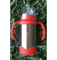 Baby thermos 300ml