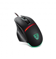 Gaming Mouse Motospeed V10
