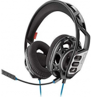 Plantronics RIG 300HS Gaming Headset