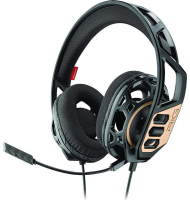 Plantronics RIG 300 Gaming Headset