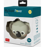 Power bank Legami 2600mAh - Koala