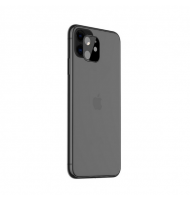 Camera Protective Case Black (IPhone 11)