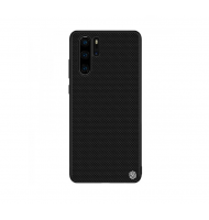 Θήκη Nillkin Textured nylon Fiber Case for Huawei P30 Pro