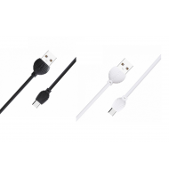 Awei Fast Data Cable Usb To Type-C CL-63 1m