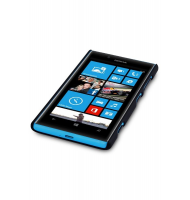 Θήκη Nokia Lumia 720 by Terrapin (151-001-045)