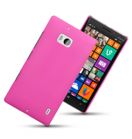 Θήκη Nokia Lumia 930 by Terrapin (151-001-057)