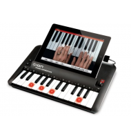 Ion Audio Piano Apprentice για iPad, iPod και iPhone