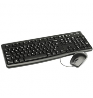 MICROSOFT Keyboard/Mouse Wireless Desktop 2000