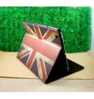 Θήκη/Stand για New ipad Great Britain oem