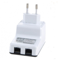 Wireless-N Mini Router - Repeater