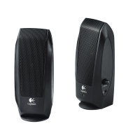 LOGITECH OEM SPEAK.2.0 S120 B 980-000010
