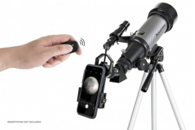 Τηλεσκόπιο Celestron Travel Scope 70 DX