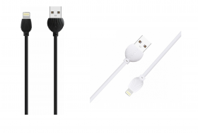 Awei Fast Data Cable Usb To Lightning CL-63L 1m