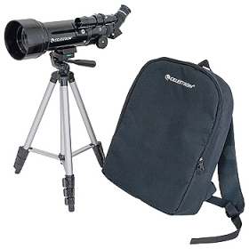 Celestron Travel Scope 70 CE21035