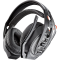 Plantronics RIG 800HS Wireless Gaming Headset For PS4