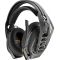Plantronics RIG 800HD Wireless For PC with Dolby Atmos